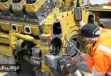 مطلوب ميكانيكي معدات ثقيلة