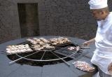 فورا لمجموعة مطاعم بالمدينة المنورة ومكة المكرمة وجدة مطلوب